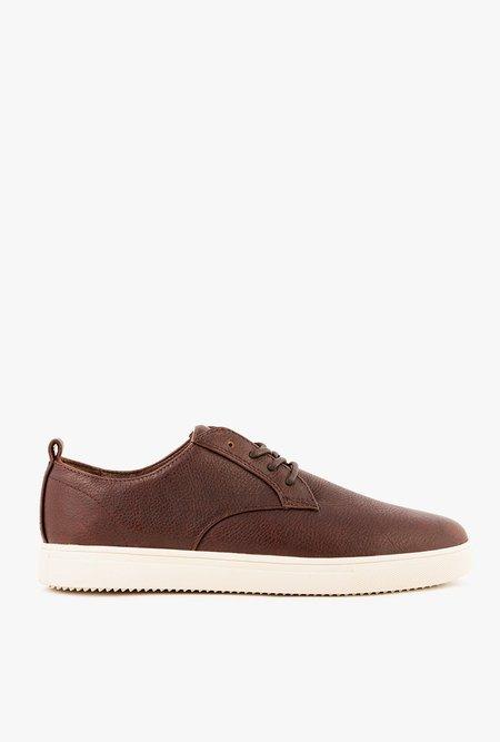 Clae Ellington SP Sneaker