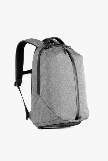 AER Fit Pack 2 Bag