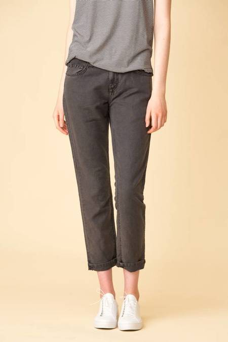 Current/ Elliott The Fling Jeans