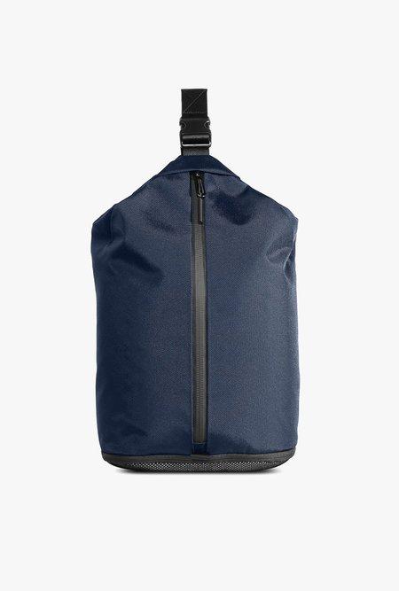 AER Sling Bag 2 - NAVY