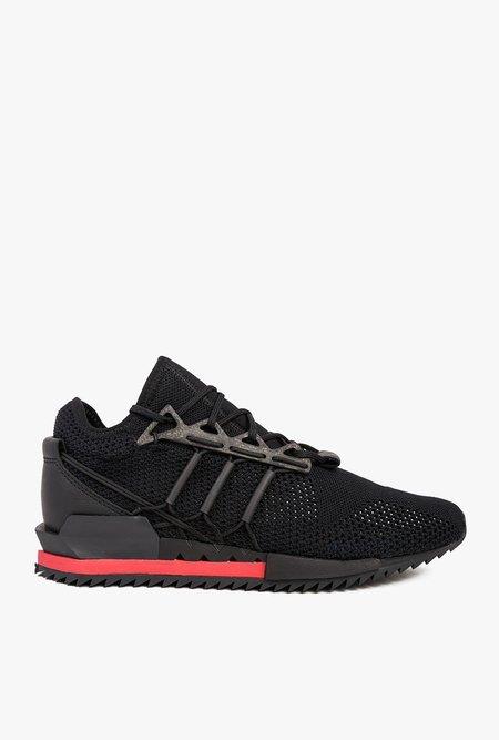 Y-3 Harigane Shoe - BLACK