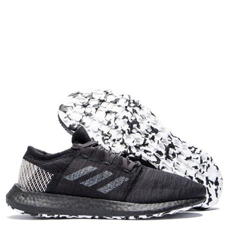 adidas Pureboost Element LTD - Core Black