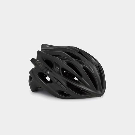 Kask Mojito Helmet - Matte Black