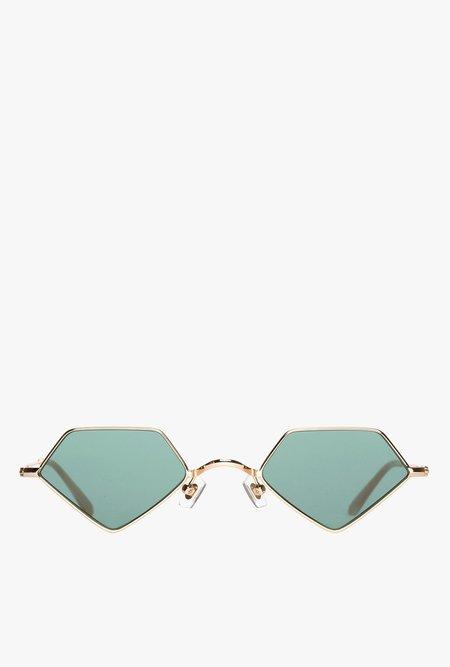 Bonnie Clyde For Eva Sunglasses