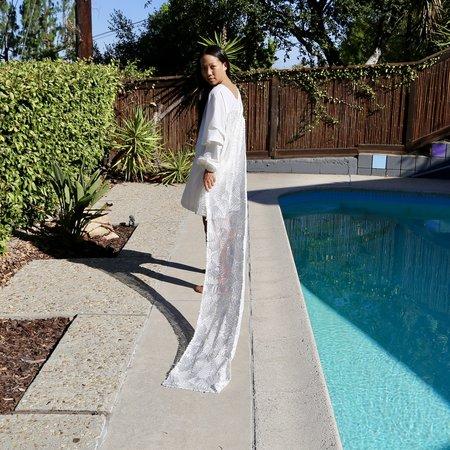 323 Water Ritual Dress
