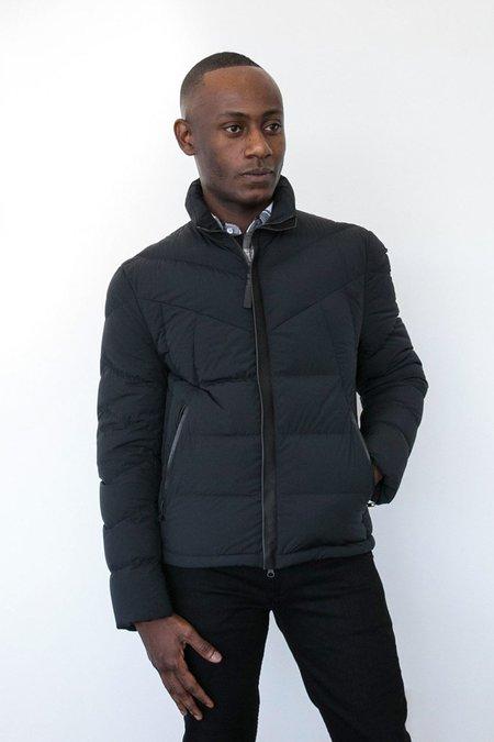 Mackage Kit Down Jacket - Black