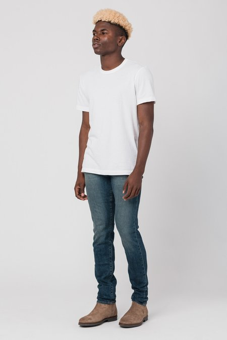 Baldwin 76 Slim Benson Denim