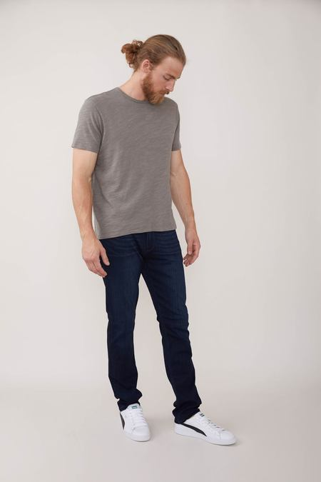 Paige Federal Denim - Russel
