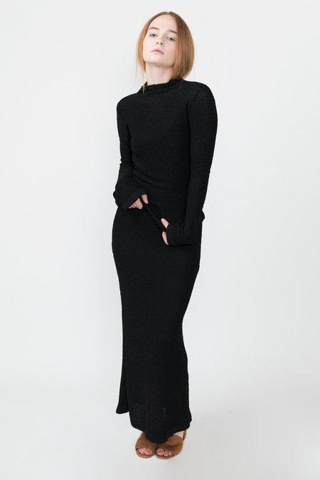 Rachel Comey Coerce Top - Black