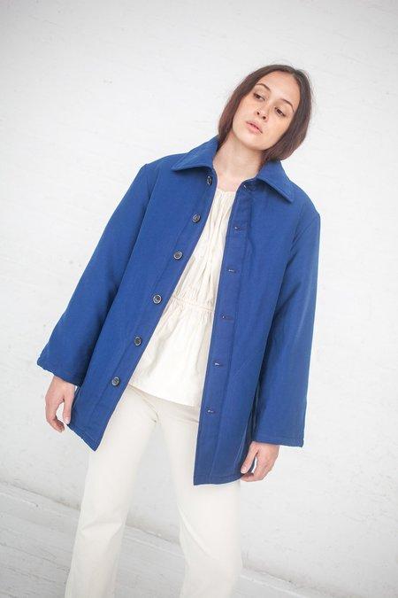 Caron Callahan Paddington Jacket - Indigo
