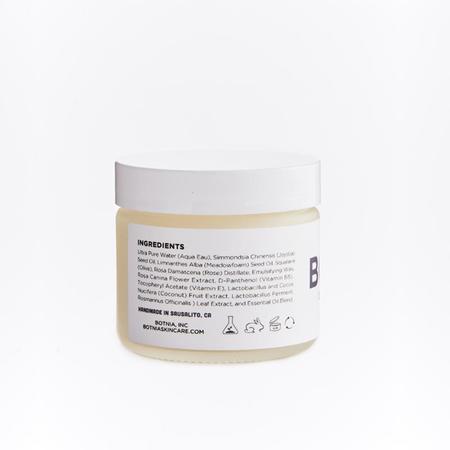 Botnia Daily Face Cream