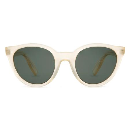 Zanzan Sunetra Sunglasses