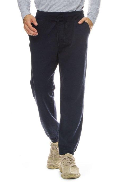 Save Khaki Supima Fleece Sweatpants