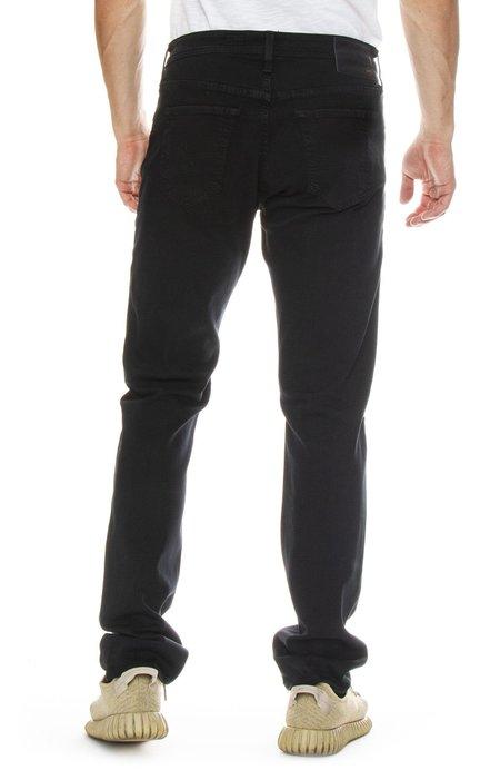 AG Jeans The Everett Jeans - Big Sur