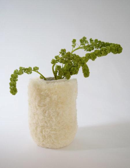 Karen Gayle Tinney Vase #532