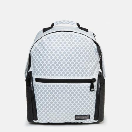 Eastpak Padded Pak'r Bag - Structured