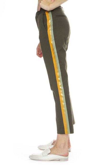 Le Superbe Side Stripe Trouser