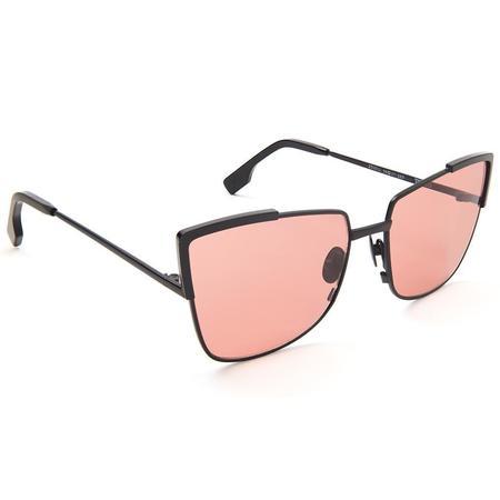 Zanzan Totto Sunglasses