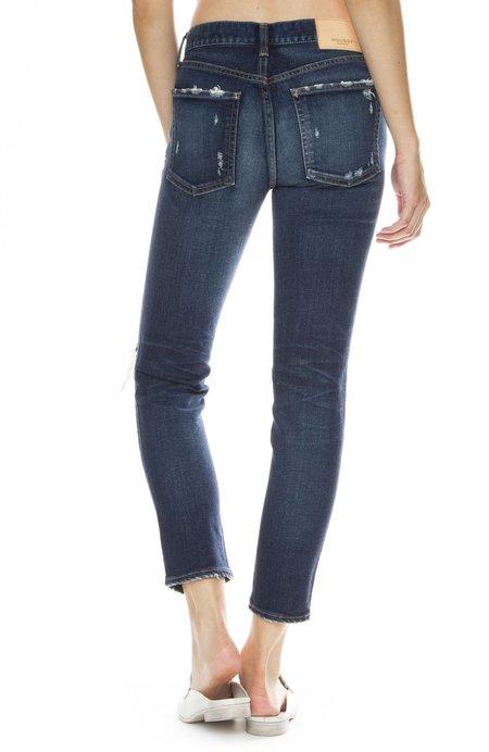 Moussy Vintage Comfort Marissa Skinny Jean