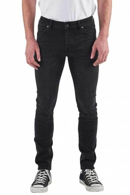 NEUW Iggy Skinny Jeans - Gravity