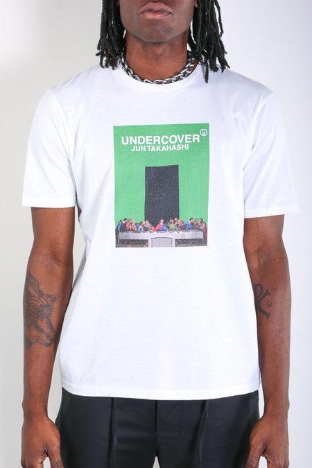 Undercover UCV3802 T-Shirt
