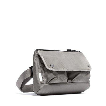 Dsptch Waist Bag - Grey