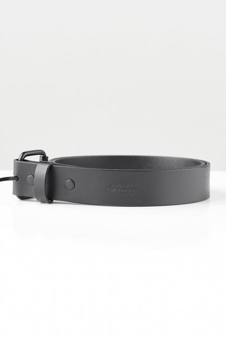 SATURDAYS NYC ROCKAWAY BELT