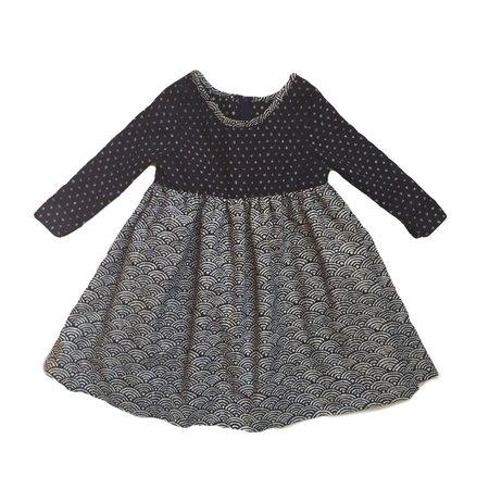 Kids Devon's Drawer Emily Dress