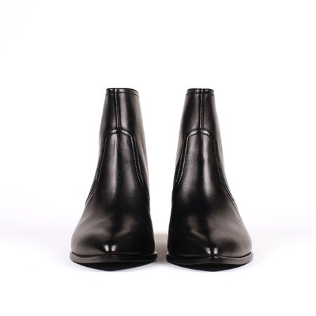 Loeffler Randall Joni Boot