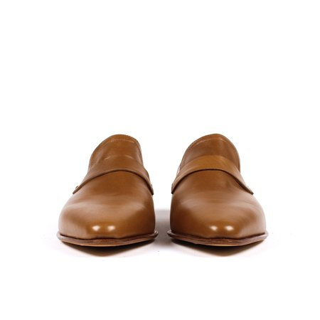 Pomme D'Or 2263 Loafer