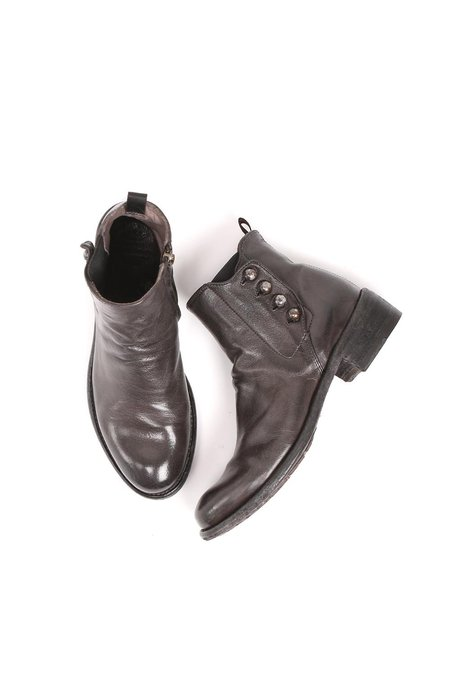 Officine Creative Lison 004 boot - Ignis T. Magnette
