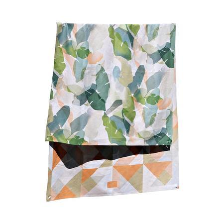 Agustina Studio Agustina Bosch Multipurpose Towel