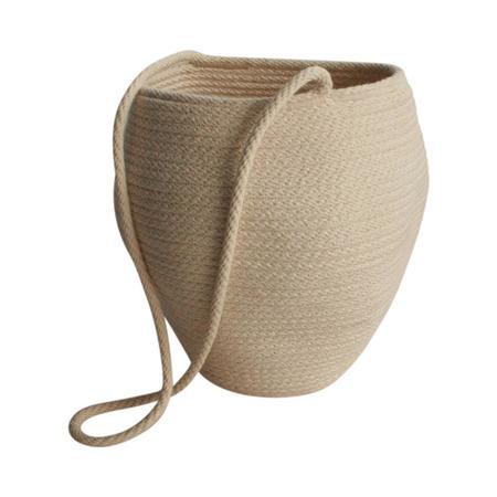 Catzorange Bucket Bag