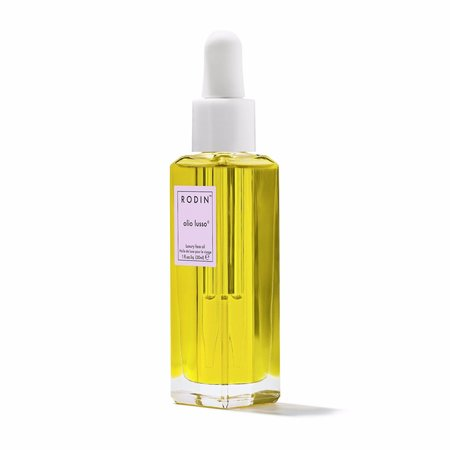 Rodin Lavender Absolute Face Oil