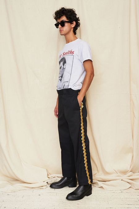 Assembly New York Mariachi Pant