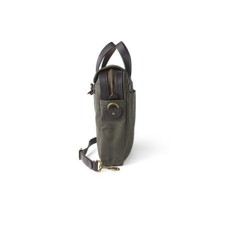 Filson Original Briefcase - Otter
