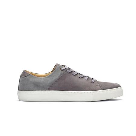Brother Frere Bane 2/T Sneaker