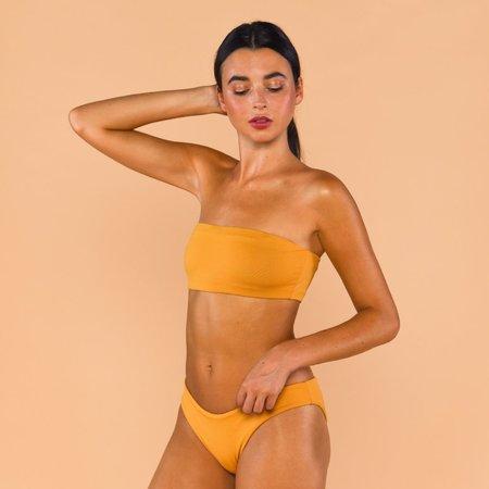 Fenntessa The Bandeau Bikini