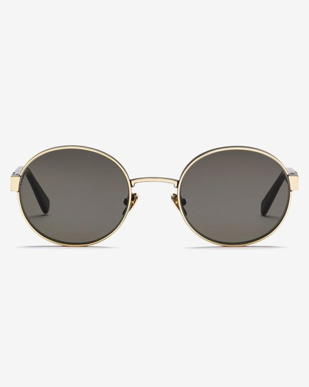 Westward Leaning Eclipse 03 Sunglasses