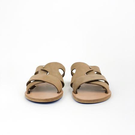 Kyma Pserimos Slip On Sandal