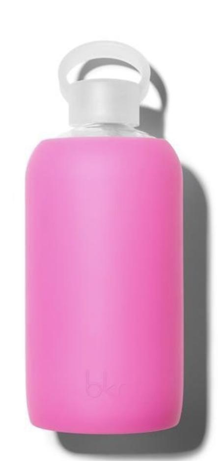 BKR 1 Liter Water Bottle