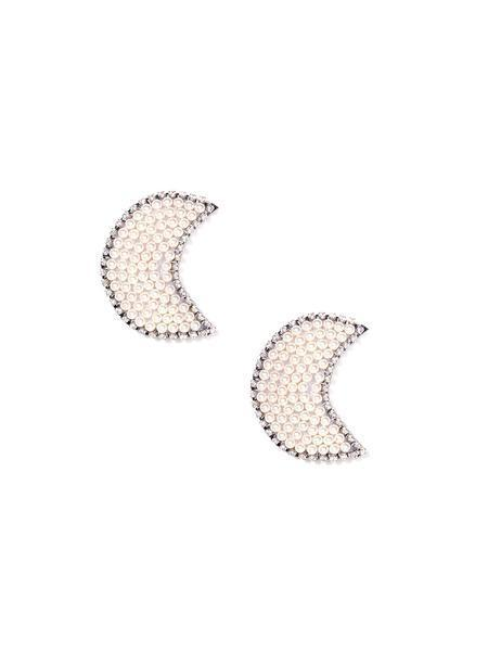 Venessa Arizaga Dancing In The Moonlight Earrings