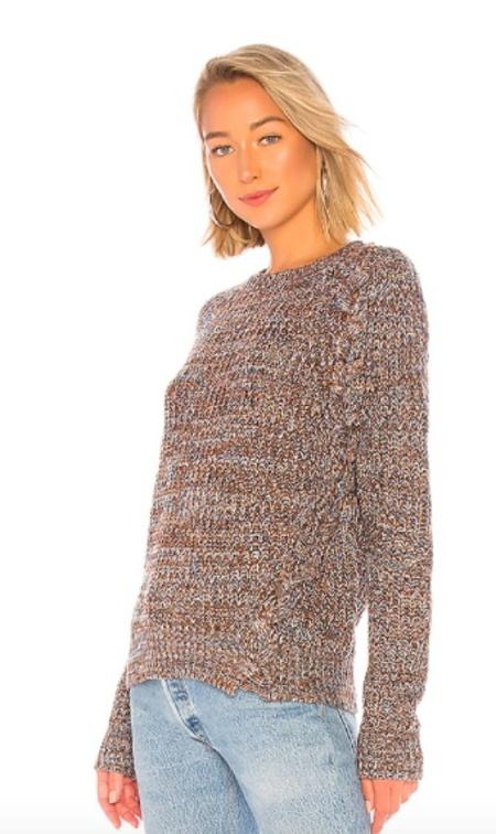 John + Jenn Elisa Sweater