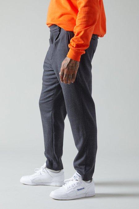 Barena Masco Frare Trousers - Cenere