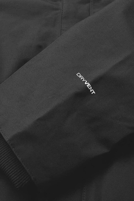 THE NORTH FACE 1990 THERMOBALL JACKET - ASPHALT GREY