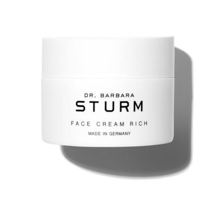 Dr. Barbara Sturm Face Cream - Rich