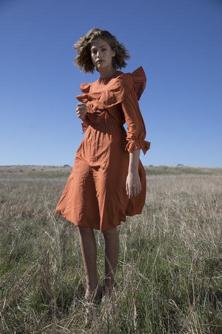 Little Tienda Freya Dress