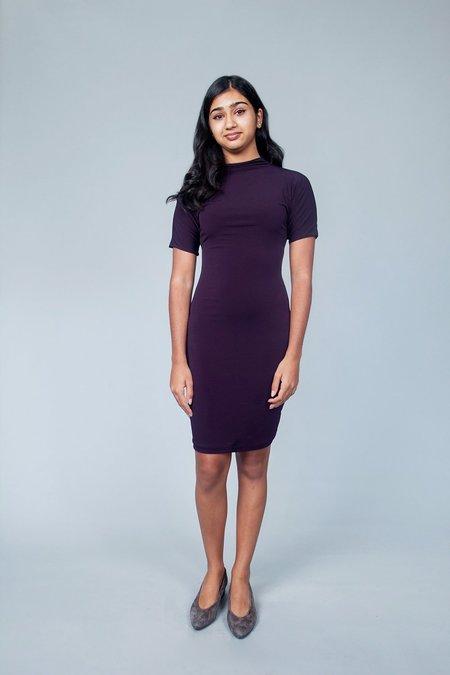 Sara Duke The Angelo Dress