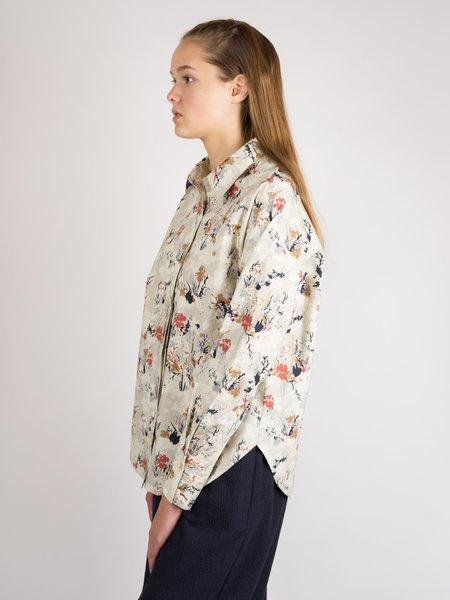 Kloke Understudy Oxford Shirt