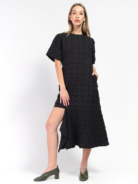 Elohim Ellery Dress
